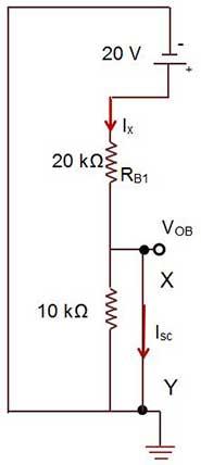 Transistor_k3i4