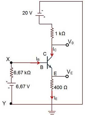 Transistor_k3i5