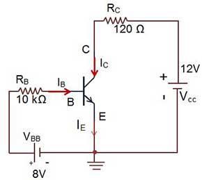 Transistorler s1i1