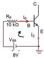 Transistorler s1i2