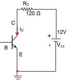 Transistorler s1i3