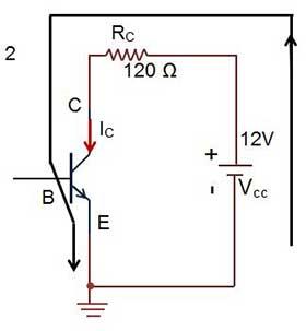 Transistorler s1i4