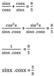 Trigonometrik_Fnck1i14