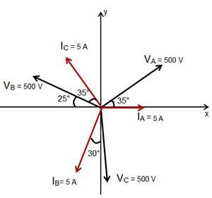 Ucfaz_vektork2i3