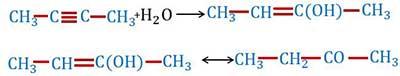 alkinkimyasal_s12r3