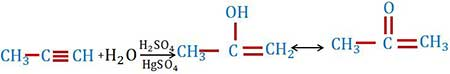 alkinkimyasal_s12r4