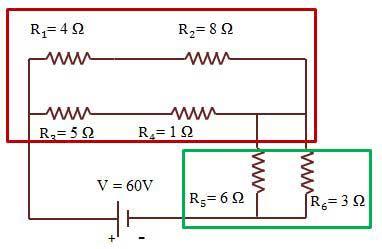 elektrikdevreleri_t1c1
