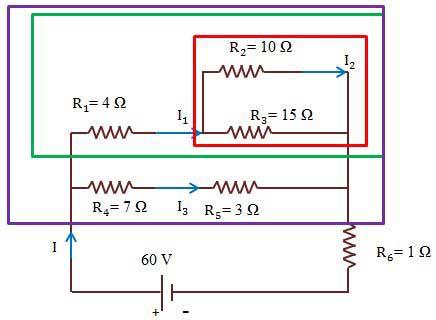 elektrikdevreleri_t1c2