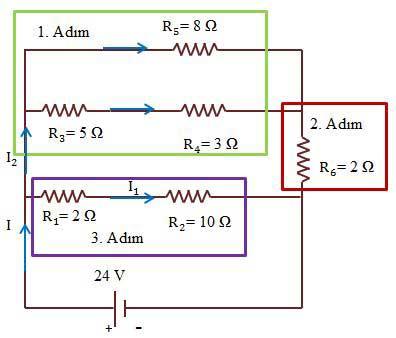 elektrikdevreleri_t1c3