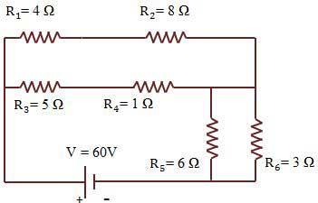 elektrikdevreleri_t1s1