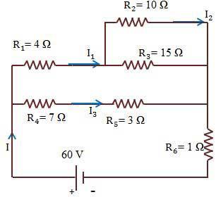 elektrikdevreleri_t1s2