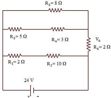 elektrikdevreleri_t1s3