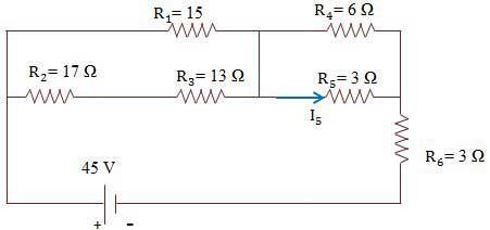 elektrikdevreleri_t1s4
