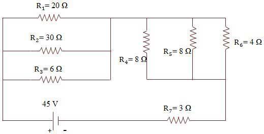 elektrikdevreleri_t1s5