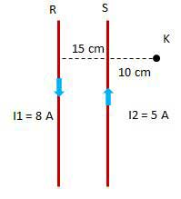 manyetik tel soru2